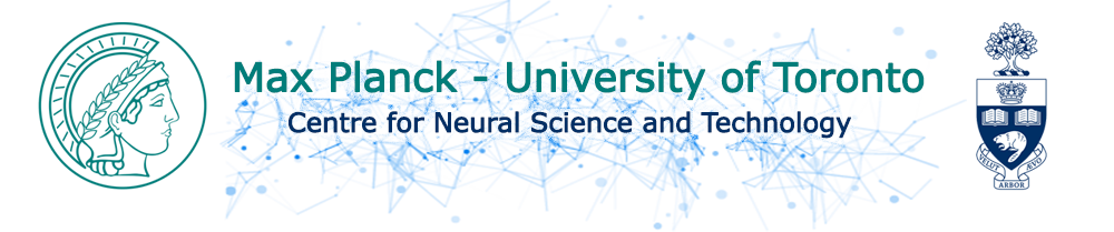 Max Planck - University of Toronto Center for Neural Science and Technology